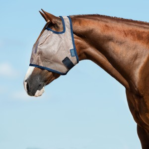 Horseware Mio Mio Flymask Without Ears