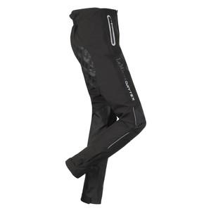 LeMieux Drytex Stormwear Trouser
