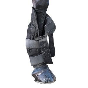 LeMieux ProCool Cold Water Boots - Black
