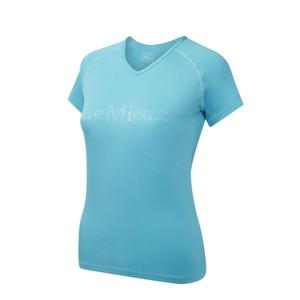LeMieux My  Luxe T-Shirt - Azure
