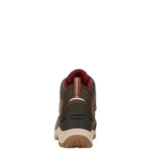 Ariat Ladies Telluride II H20 - Dark Brown