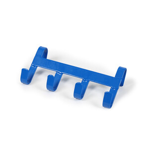 Ezi-Kit EZI-KIT Handy Hanger in Blue