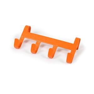 Ezi-Kit EZI-KIT Handy Hanger in Orange