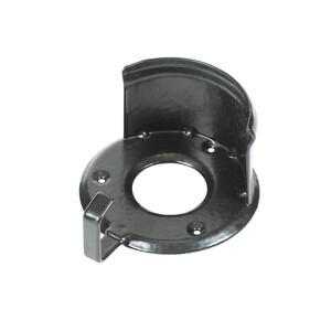 Ezi-Kit EZI-KIT Bridle Rack in Black