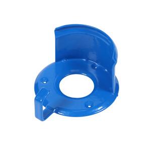 Ezi-Kit EZI-KIT Bridle Rack in Blue
