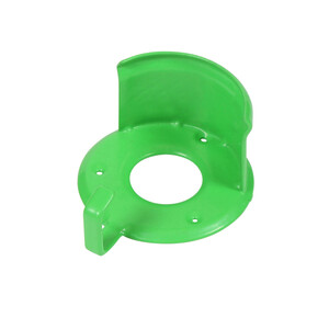 Ezi-Kit EZI-KIT Bridle Rack in Green