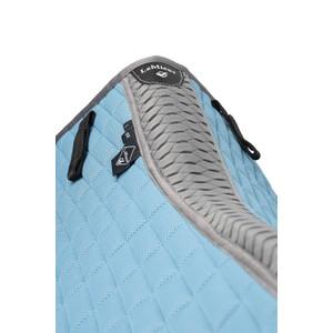 LeMieux Cooling Pad CC  - Ice Blue