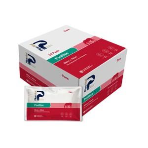 Plusvital Poultice: Box of 10