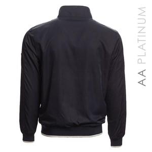 Alessandro Albanese Packable Light Men Jacket