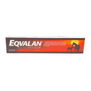 Eqvalan Oral Paste in Unknown