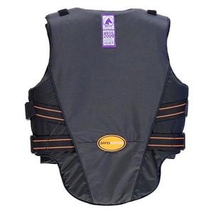 Airowear Outlyne Ladies Body Protector -Regular