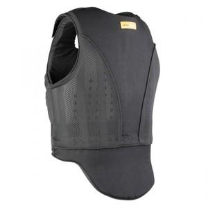 Airowear Childs Reiver Elite 010 Body Pro - Regular - Black in Black