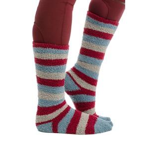 Horseware Softie Socks - Winter Ocean