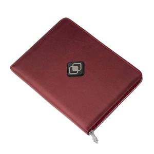 LeMieux Passport holder - Rioja in Rioja