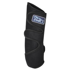 LeMieux Tendon Chill Boot - Pair in Unknown