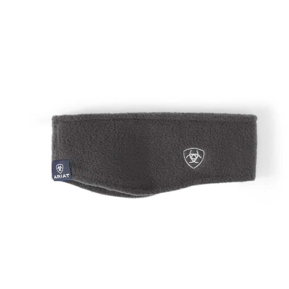 Ariat Elementary Headband - Periscope in Periscope