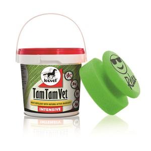 Leovet Tam Tam Intensive Gel 500ml in Unknown