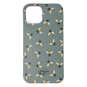 LeMieux Bees iPhone 11 Case - Sage in Sage