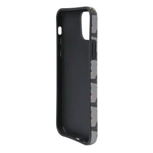 LeMieux Sausage Dog iPhone 8 Case - Grey in Grey
