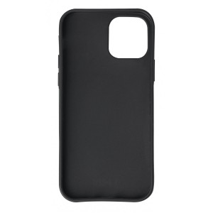 LeMieux Unicorn iPhone 11 Case - Azure in Azure