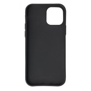 LeMieux Unicorn iPhone 12 Case - Azure in Azure