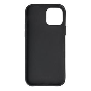 LeMieux Luxury iPhone 11 Case - Navy in Navy