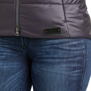 Ariat Women's Harmony Vest - Periscope in Periscope
